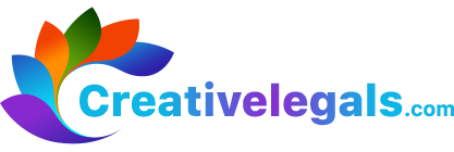 Creative Legals